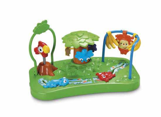 ghế ăn fisher price có đồ chơi, ghế ăn có đồ chơi fisher price