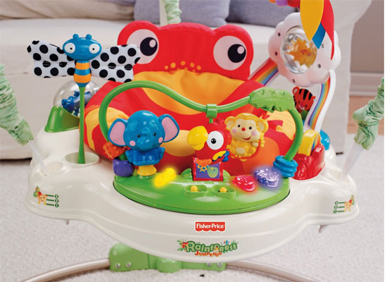 ghe ngay jumperoo fisher price