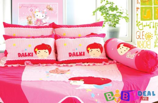 Bộ Ra Edena cho bé, shop mẹ và bé, giá rẻ tại tp hcm