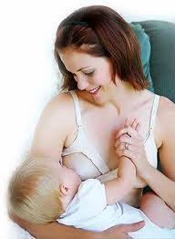 Combo Áo Kèm Miếng Lót cho bé, shop mẹ và bé, giá rẻ tại tp hcm