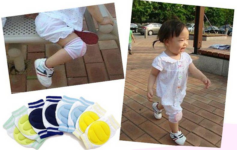 Lót Bảo Vệ Đầu Gối cho bé, shop mẹ và bé, giá rẻ tại tp hcm