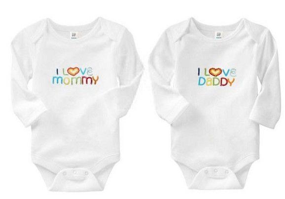 Set 02 Áo Body Tay Dài cho bé, shop mẹ và bé, giá rẻ tại tp hcm