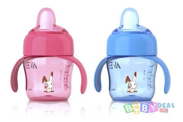 Ca Tập Uống Avent cho bé, shop mẹ và bé, giá rẻ tại tp hcm
