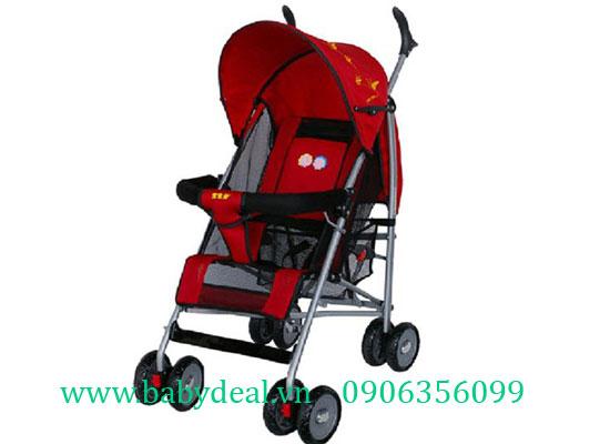 Xe Đẩy Bé 630F cho bé, shop mẹ và bé, giá rẻ tại tp hcm