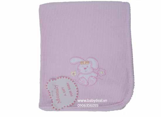 Chăn Lưới Carter's cho bé, shop mẹ và bé, giá rẻ tại tp hcm