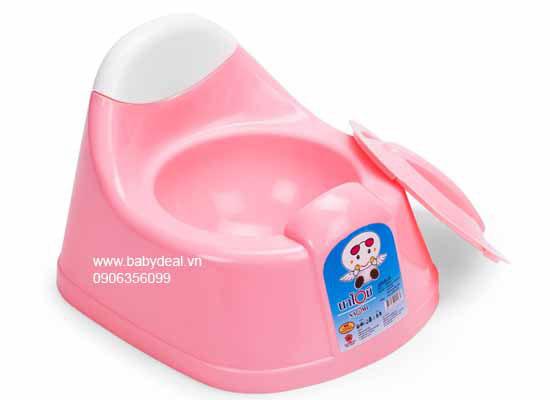 Bô Cho Bé Dragon Ware (Thái Lan) cho bé, shop mẹ và bé, giá rẻ tại tp hcm