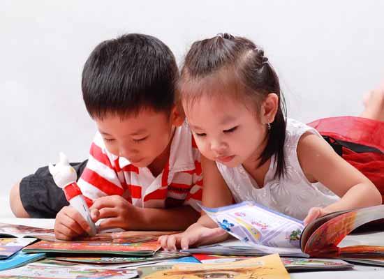 Bút Thông Minh chấm đọc TEDDY cho bé, shop mẹ và bé, giá rẻ tại tp hcm