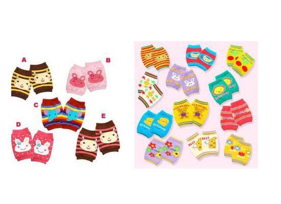 Lót Gối Tập Bò Bằng Len cho bé, shop mẹ và bé, giá rẻ tại tp hcm