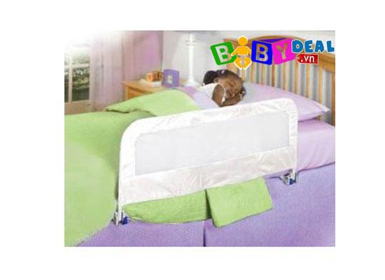 Thanh chắn giường Mothercare. cho bé, shop mẹ và bé, giá rẻ tại tp hcm