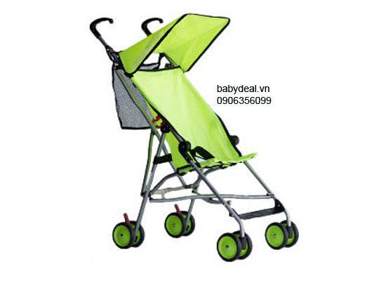Xe đẩy Zulily cho bé, shop mẹ và bé, giá rẻ tại tp hcm