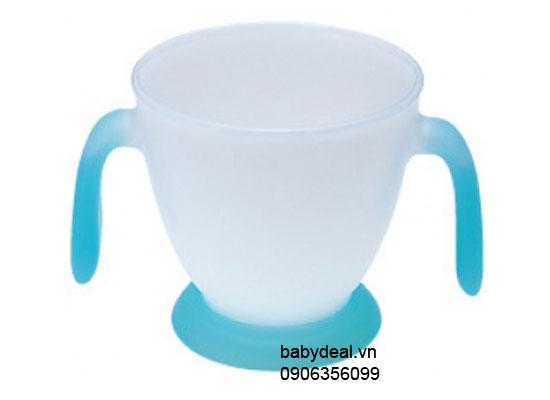 Ly Uống Nước Combi cho bé, shop mẹ và bé, giá rẻ tại tp hcm