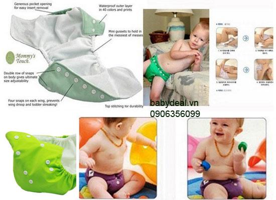 Tã Vải Chống Hăm cho bé, shop mẹ và bé, giá rẻ tại tp hcm
