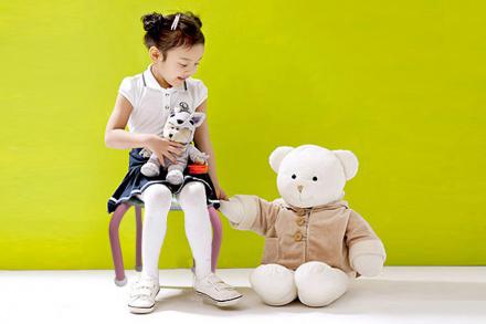 Ghế Tròn Ngồi Có Tiếng Kêu Cho Bé cho bé, shop mẹ và bé, giá rẻ tại tp hcm