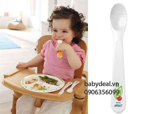 Set Chén Dĩa Ăn Dặm Avent cho bé, shop mẹ và bé, giá rẻ tại tp hcm