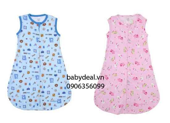 Túi Ngủ Summer cho bé, shop mẹ và bé, giá rẻ tại tp hcm