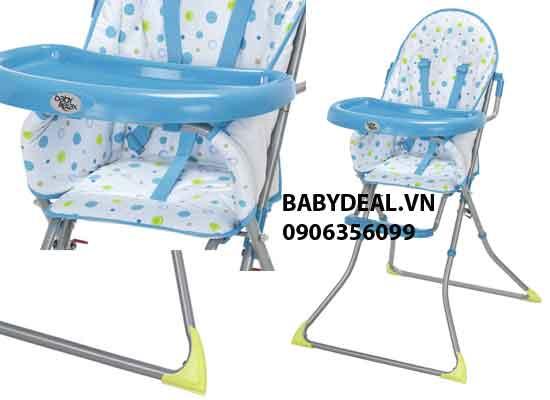 Ghế Ăn Safety First Kanji cho bé, shop mẹ và bé, giá rẻ tại tp hcm