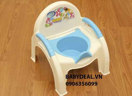 Ghế Bô Cho Bé cho bé, shop mẹ và bé, giá rẻ tại tp hcm