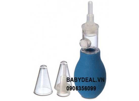 Hút Mũi Cho Bé Falin BF 139 cho bé, shop mẹ và bé, giá rẻ tại tp hcm