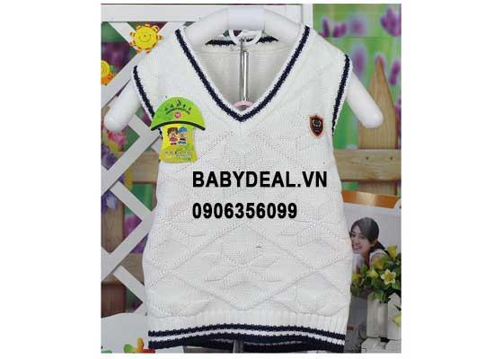 Áo Len Gile cho bé, shop mẹ và bé, giá rẻ tại tp hcm