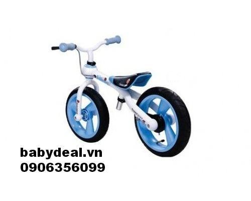 Xe đạp giữ cân bằng  JD Bug