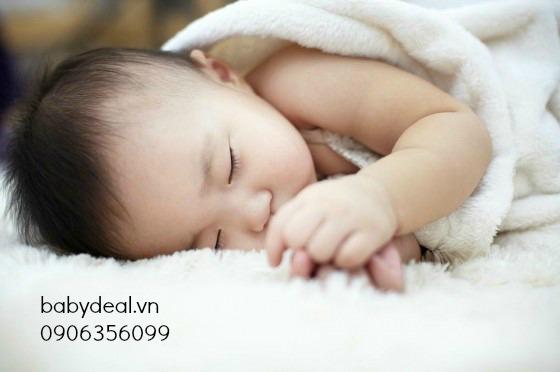 Drap Chống Khuẩn Hàn Quốc cho bé, shop mẹ và bé, giá rẻ tại tp hcm