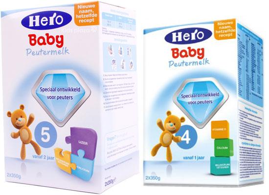 Sữa Friso Hero Hà Lan Số 4, 5 - Hộp 700gr cho bé, shop mẹ và bé, giá rẻ tại tp hcm