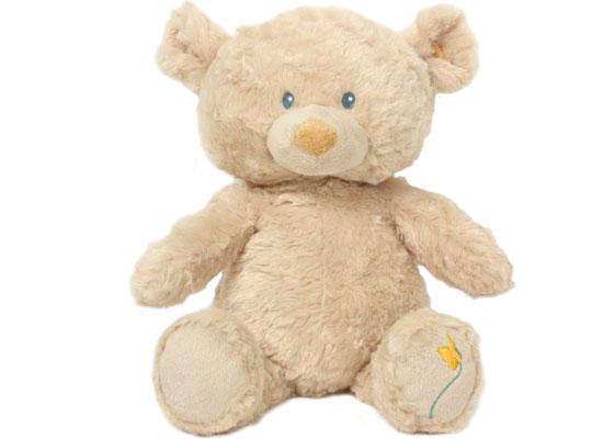 Gấu Bông Ru Ngủ Summer cho bé, shop mẹ và bé, giá rẻ tại tp hcm
