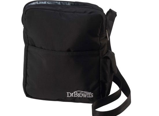 Túi Ủ Bình Sữa Dr. Brown's