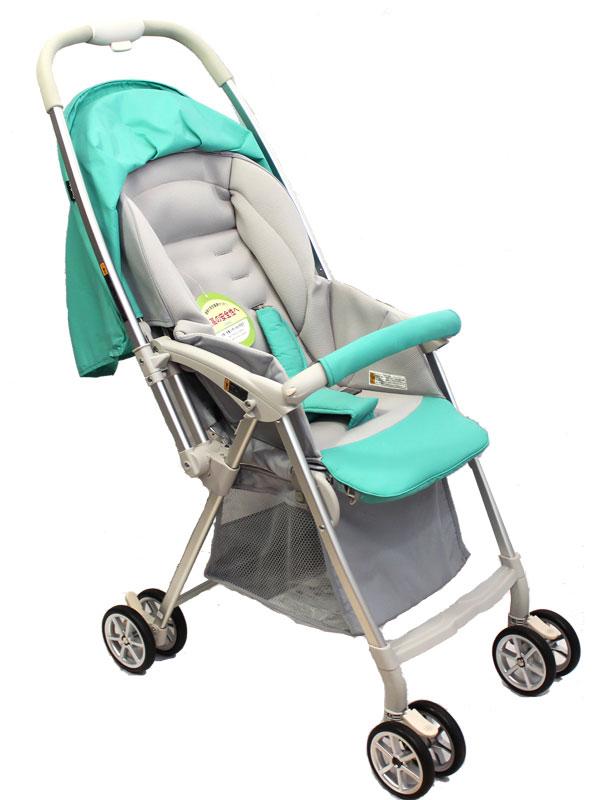 Xe Đẩy Siêu Nhẹ Goodbaby + Xe Tập Đi Happy Dion cho bé, shop mẹ và bé, giá rẻ tại tp hcm