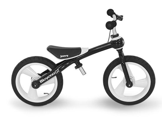 Xe Cân Bằng Joovy Balance cho bé, shop mẹ và bé, giá rẻ tại tp hcm