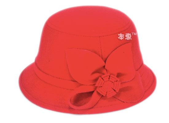 Nón Xinh Cho Bé Gái cho bé, shop mẹ và bé, giá rẻ tại tp hcm