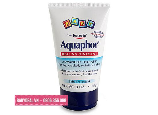 Kem Trị Hăm Aquaphor