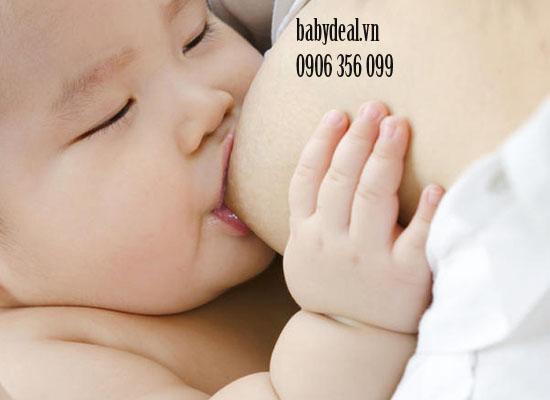 Bình Sữa Dr. Brown's - Set 2 Bình 240ml cho bé, shop mẹ và bé, giá rẻ tại tp hcm