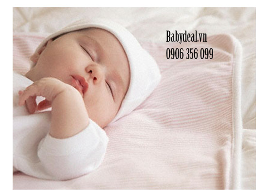 Bình sữa Dr.Brown's Màu Xanh và Hồng 240ml - 1 Bình cho bé, shop mẹ và bé, giá rẻ tại tp hcm