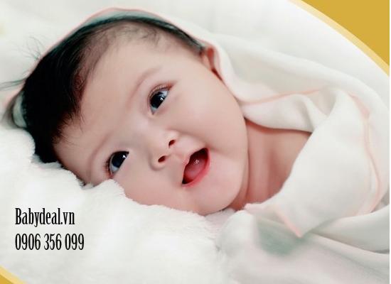 Bình Sữa Born Free 260ml PP- 1 Bình cho bé, shop mẹ và bé, giá rẻ tại tp hcm