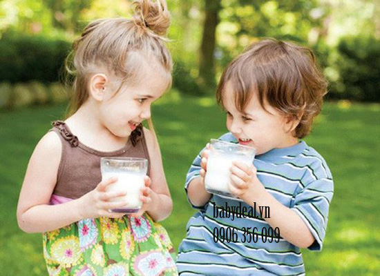 Bình Sữa Wesser Nano Silver 60ml cho bé, shop mẹ và bé, giá rẻ tại tp hcm