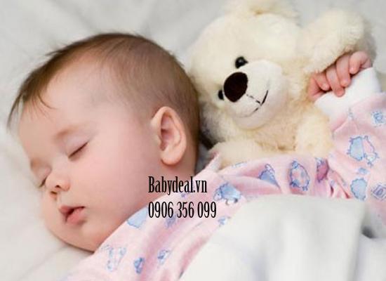 Set 5 Bình Sữa Dr.Brown's cho bé, shop mẹ và bé, giá rẻ tại tp hcm